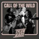 Call Of The Wild - Single