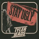 Stay Ugly - EP